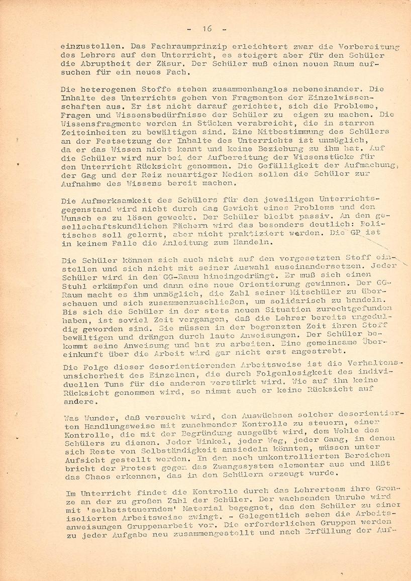 Offenbach_SLB_Informationsdienst_19711201_17