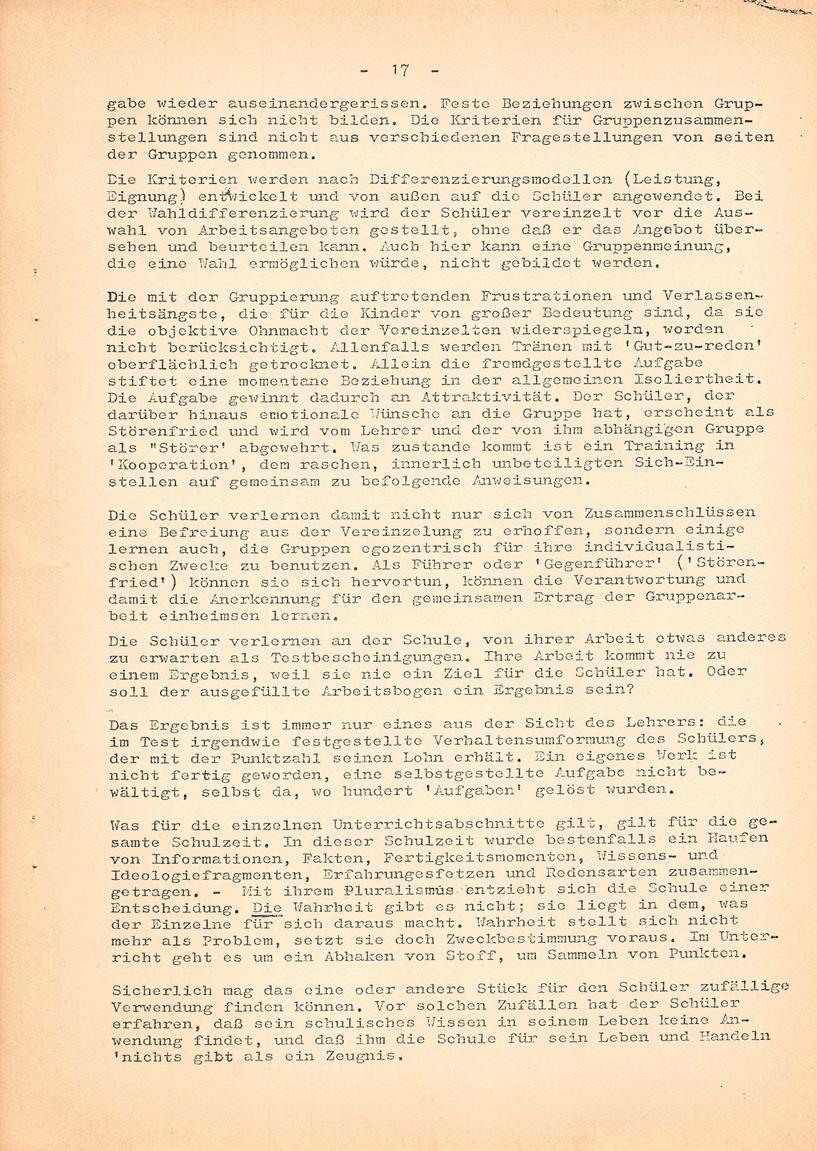 Offenbach_SLB_Informationsdienst_19711201_18