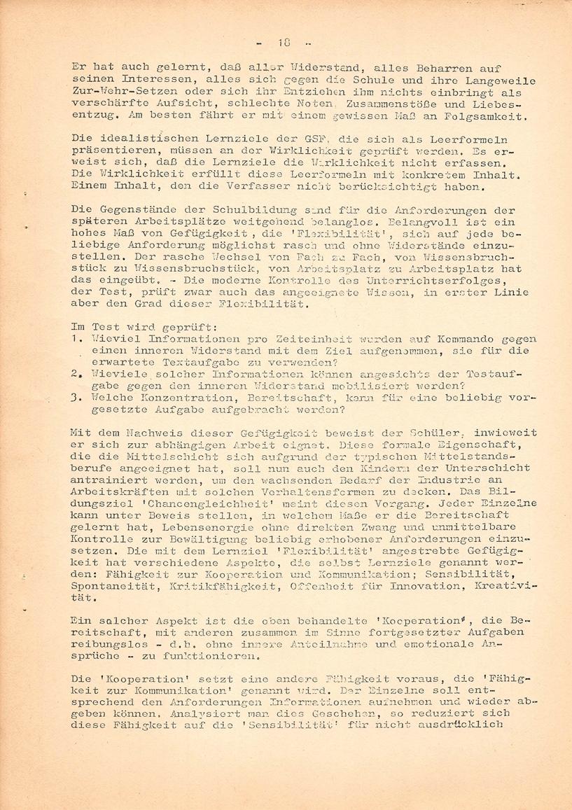 Offenbach_SLB_Informationsdienst_19711201_19