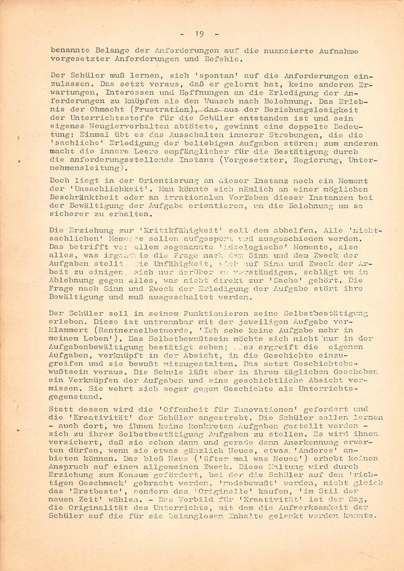 Offenbach_SLB_Informationsdienst_19711201_20