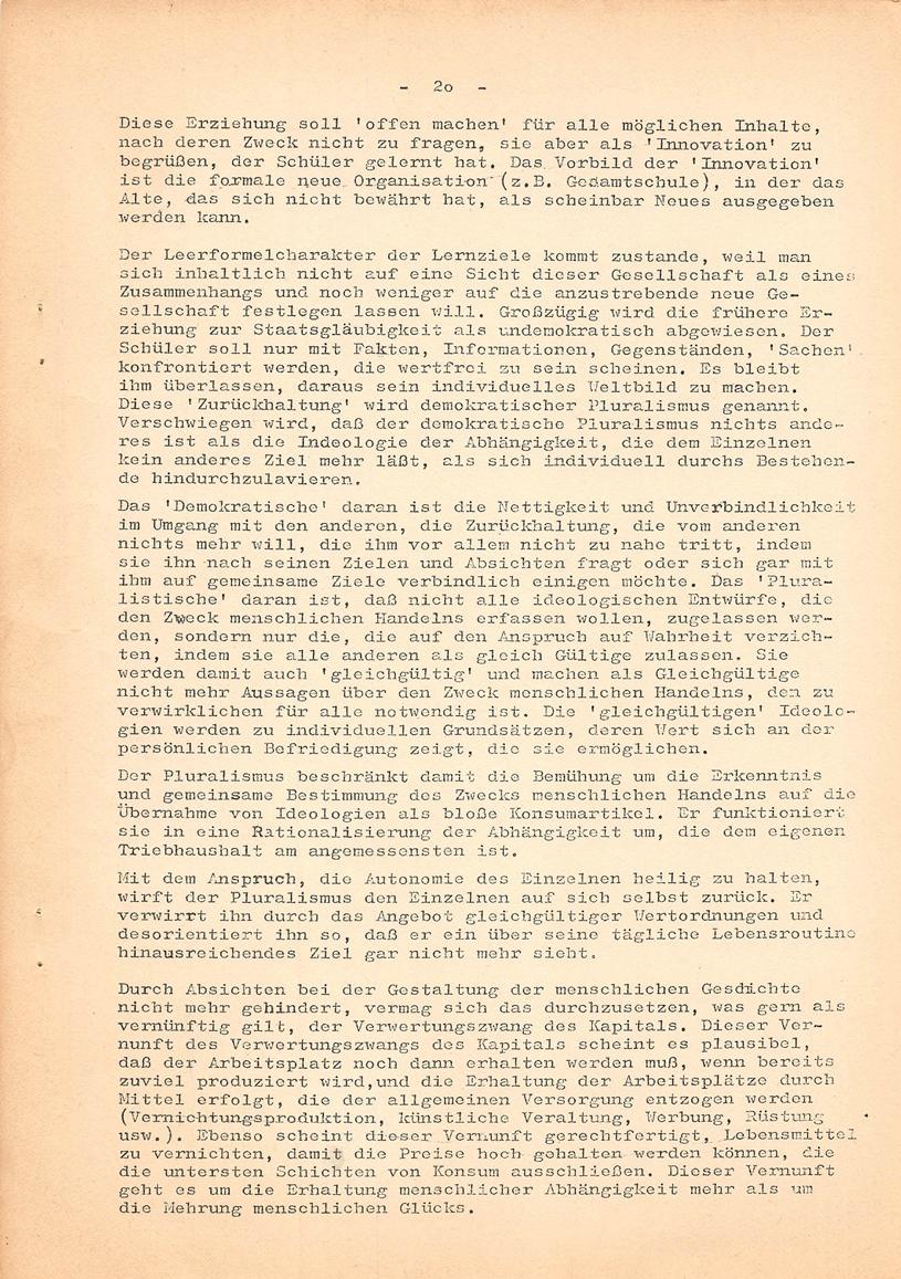 Offenbach_SLB_Informationsdienst_19711201_21
