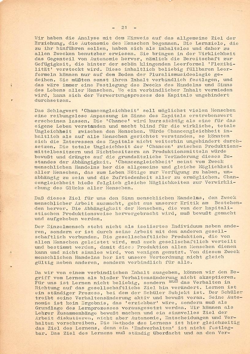 Offenbach_SLB_Informationsdienst_19711201_22