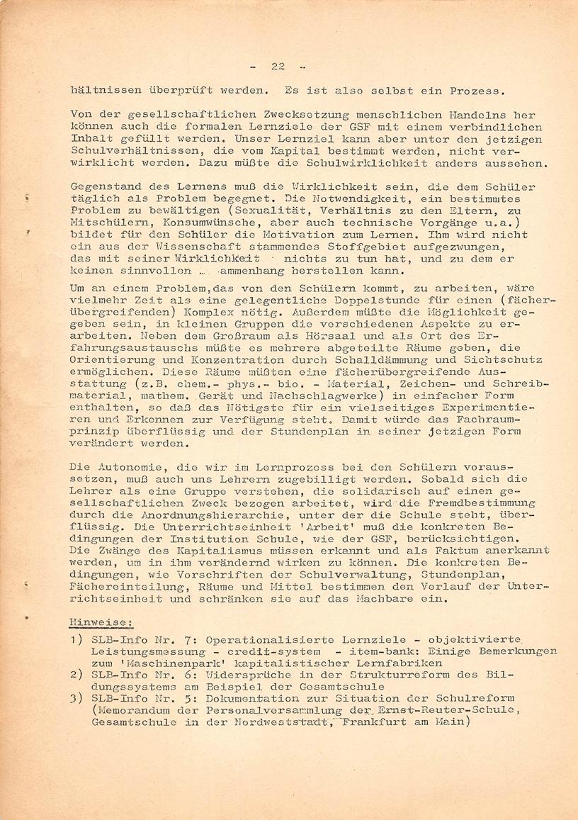 Offenbach_SLB_Informationsdienst_19711201_23