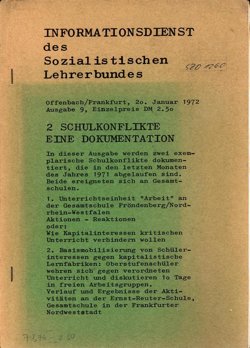 Offenbach_SLB_Informationsdienst_19720120_01