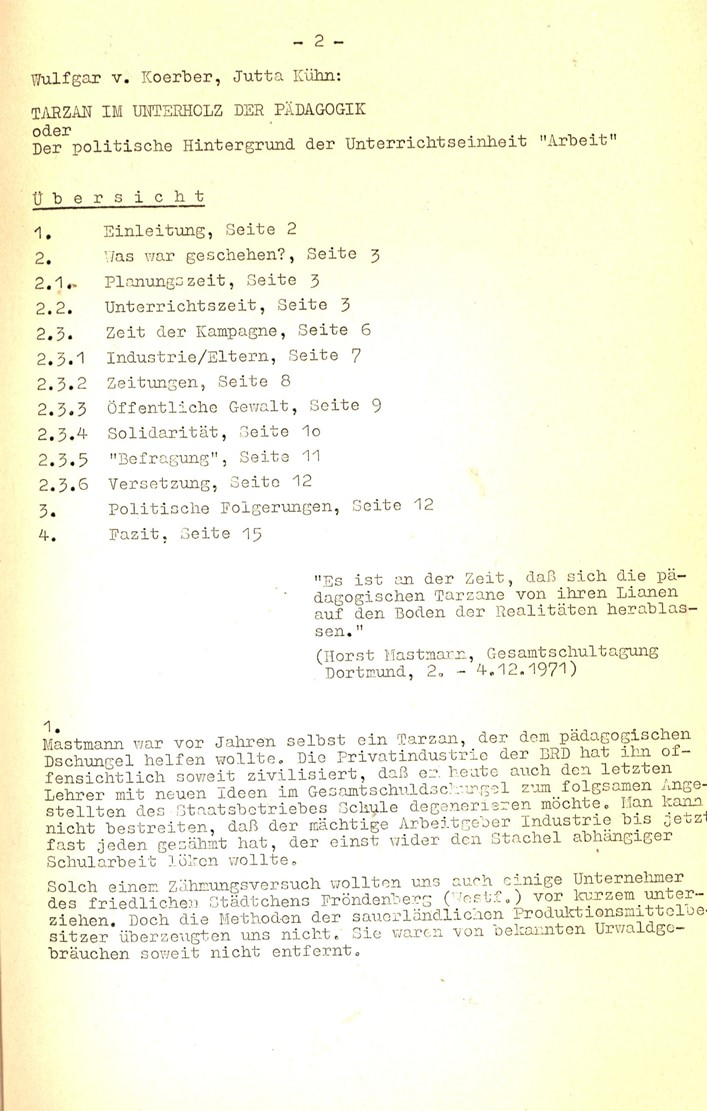 Offenbach_SLB_Informationsdienst_19720120_03