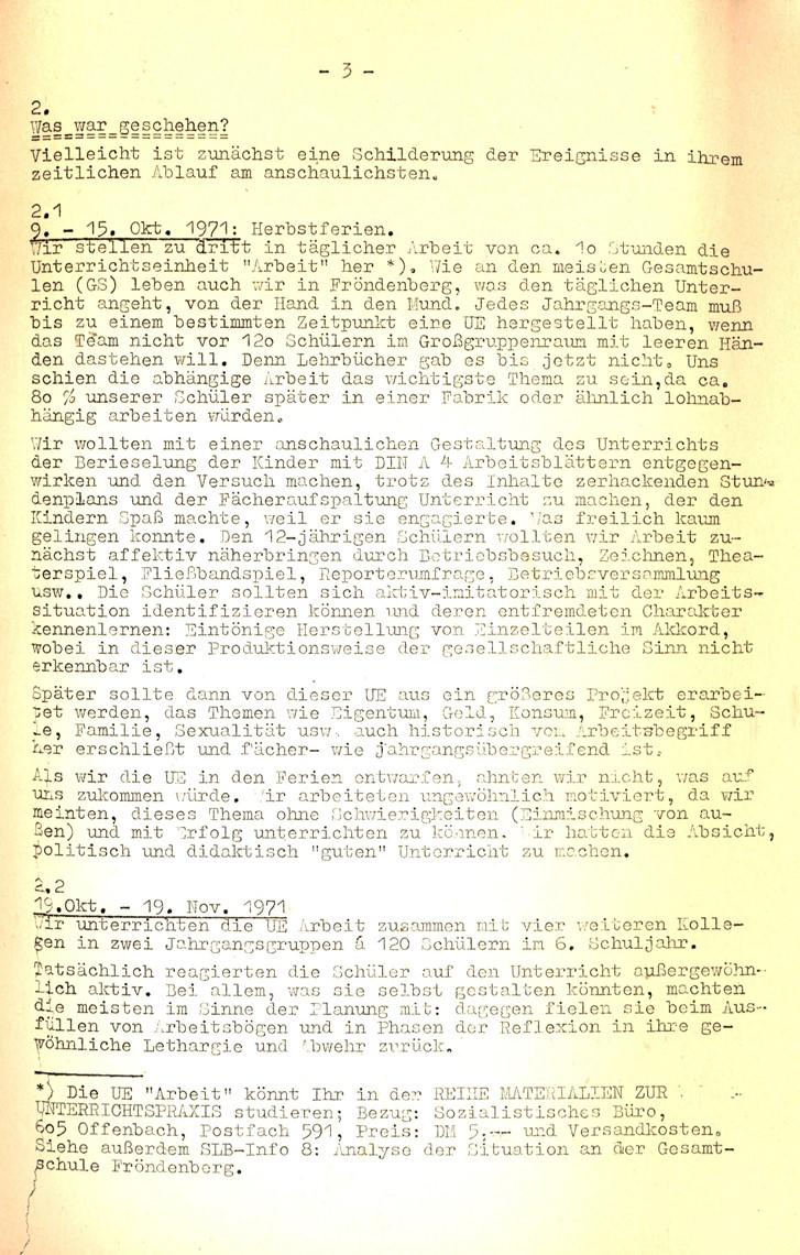 Offenbach_SLB_Informationsdienst_19720120_04