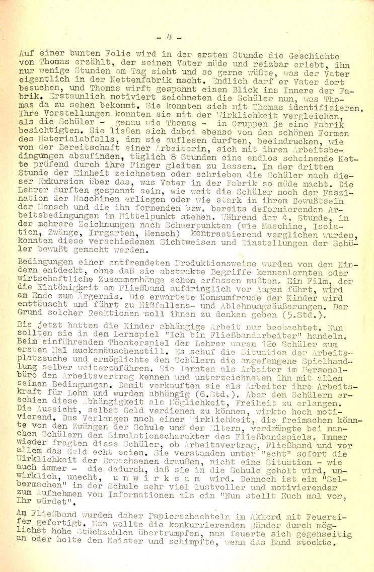 Offenbach_SLB_Informationsdienst_19720120_05