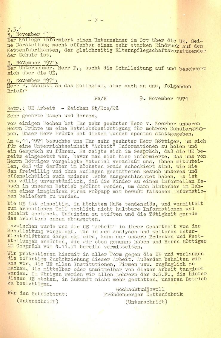 Offenbach_SLB_Informationsdienst_19720120_08