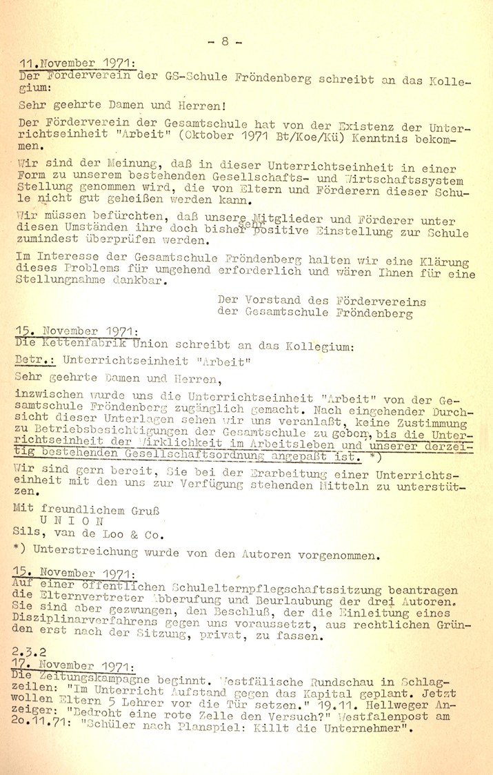 Offenbach_SLB_Informationsdienst_19720120_09