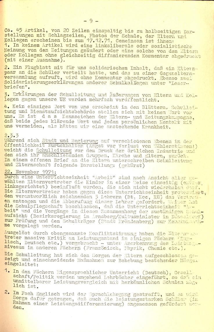Offenbach_SLB_Informationsdienst_19720120_10