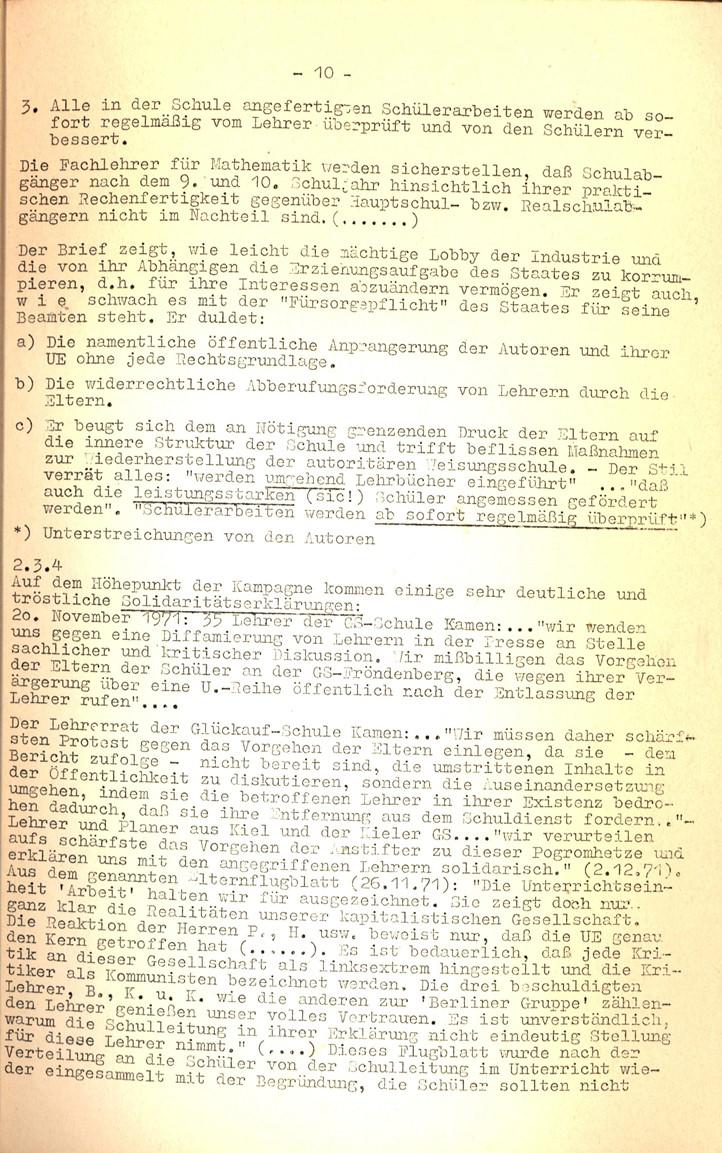 Offenbach_SLB_Informationsdienst_19720120_11