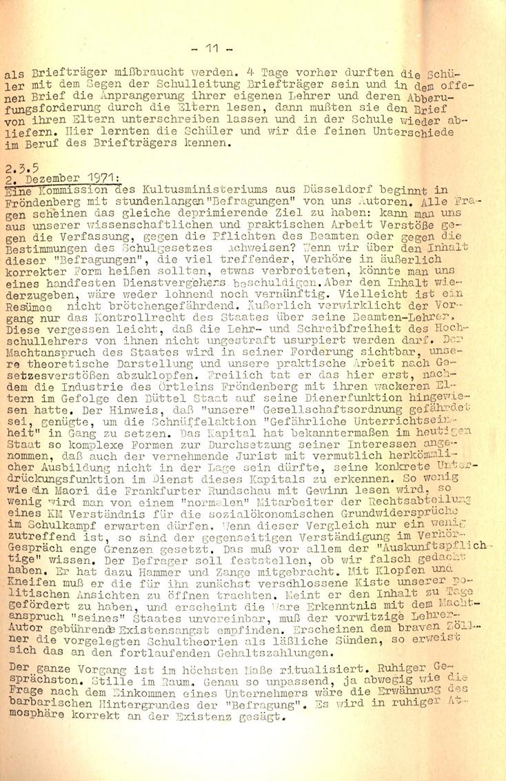 Offenbach_SLB_Informationsdienst_19720120_12