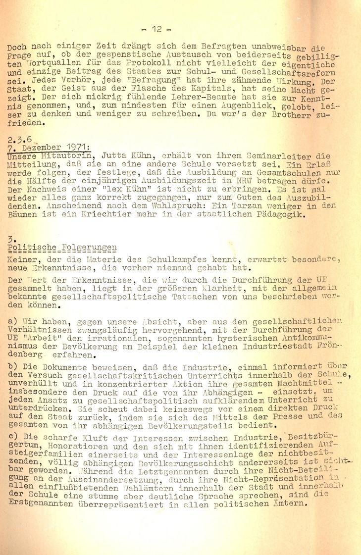 Offenbach_SLB_Informationsdienst_19720120_13