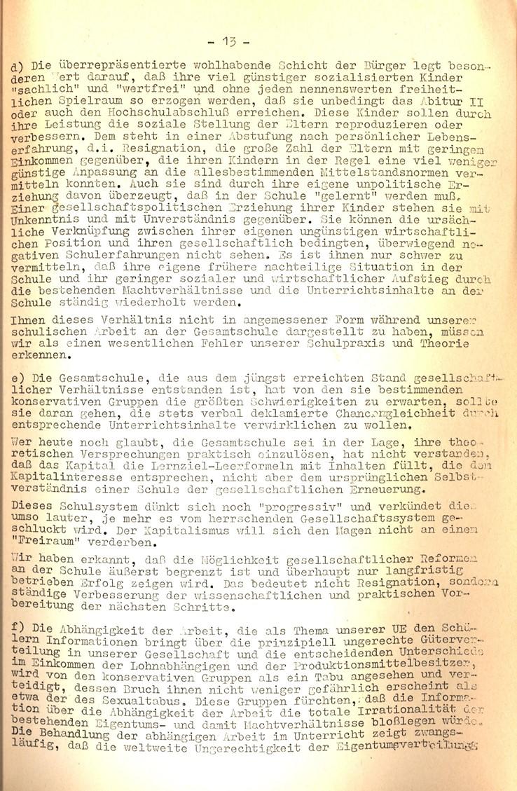 Offenbach_SLB_Informationsdienst_19720120_14