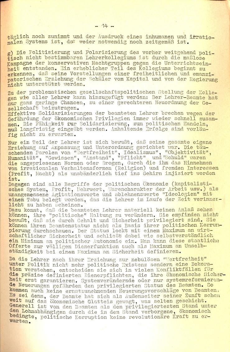 Offenbach_SLB_Informationsdienst_19720120_15