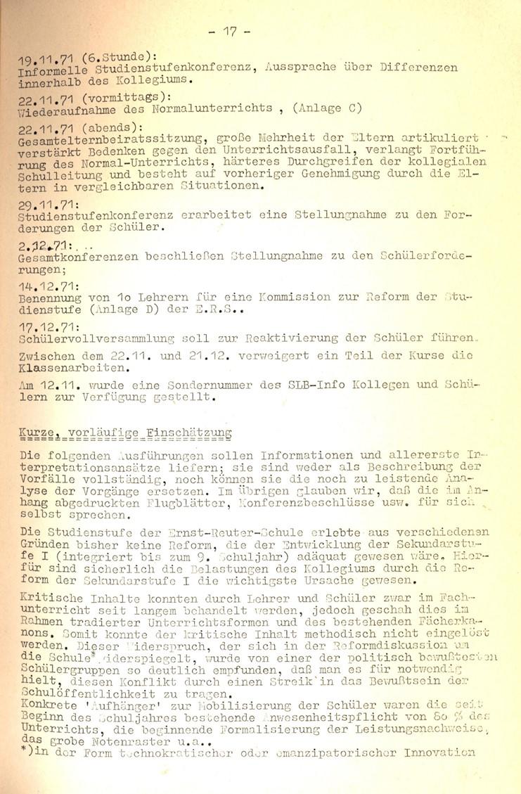 Offenbach_SLB_Informationsdienst_19720120_18