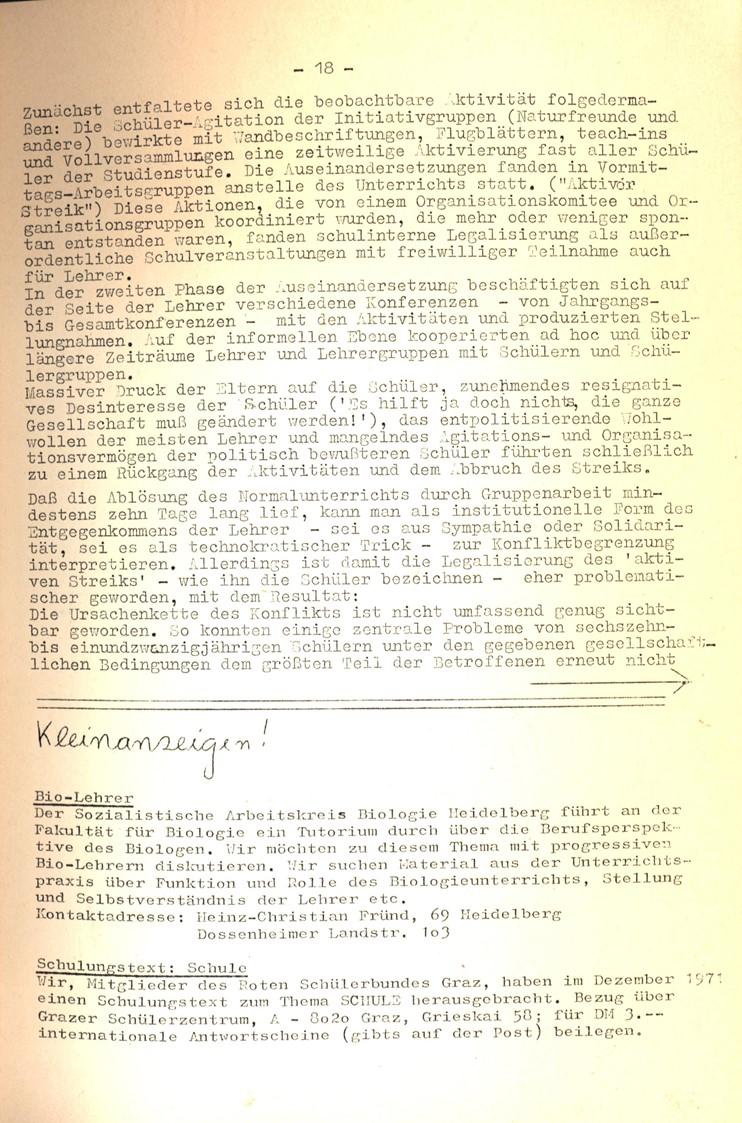 Offenbach_SLB_Informationsdienst_19720120_19