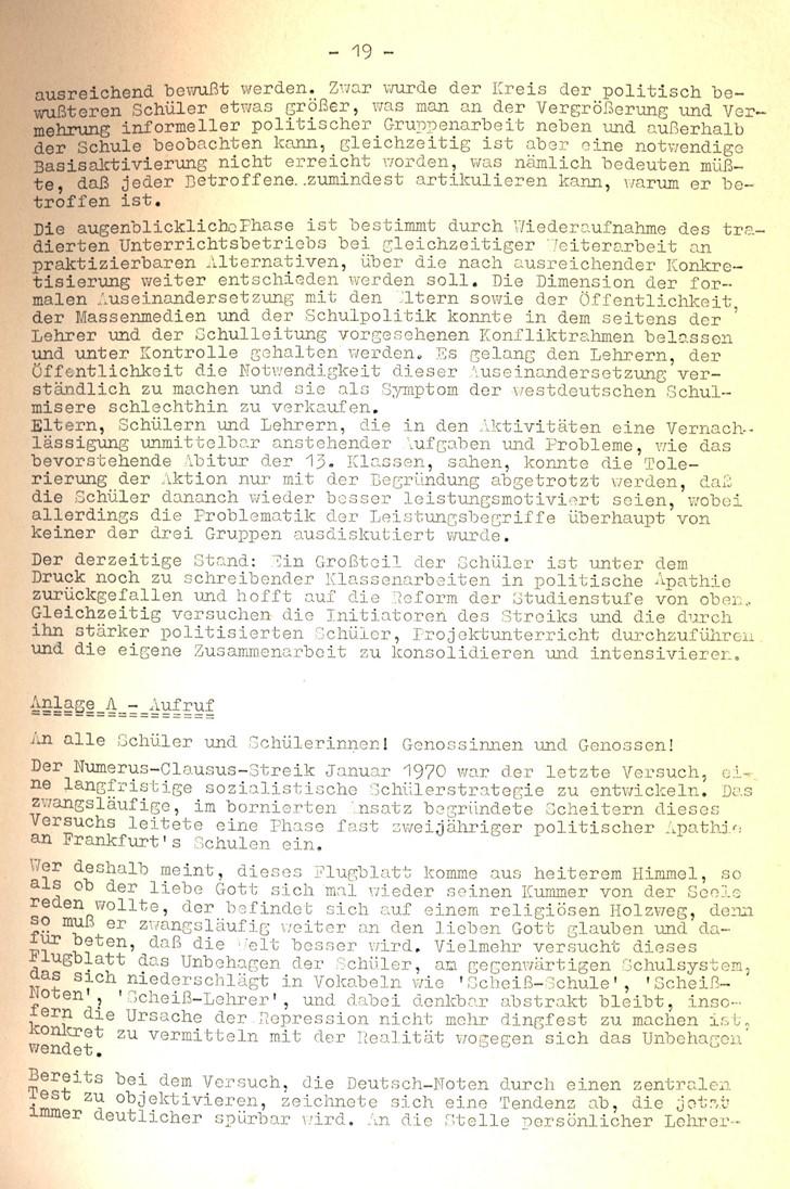 Offenbach_SLB_Informationsdienst_19720120_20
