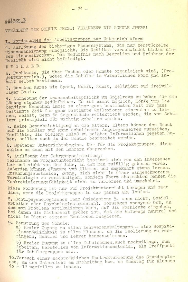 Offenbach_SLB_Informationsdienst_19720120_22