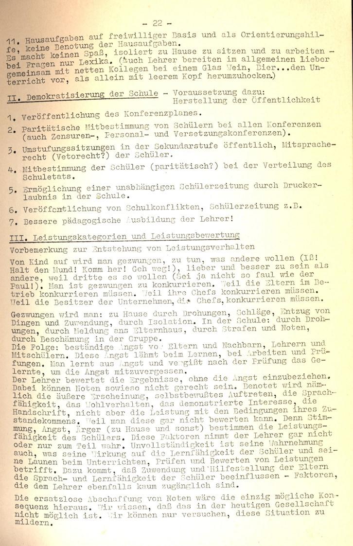 Offenbach_SLB_Informationsdienst_19720120_23
