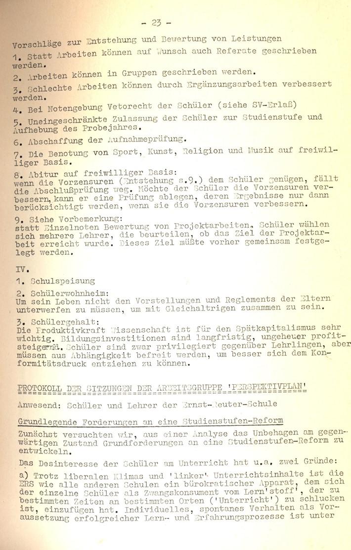 Offenbach_SLB_Informationsdienst_19720120_24