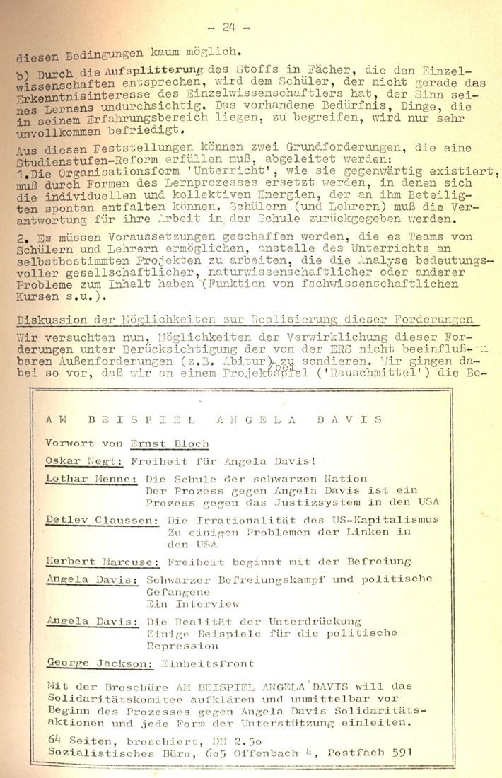 Offenbach_SLB_Informationsdienst_19720120_25