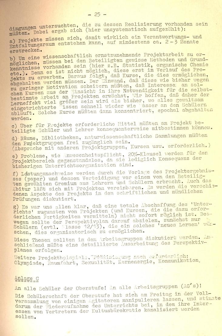 Offenbach_SLB_Informationsdienst_19720120_26