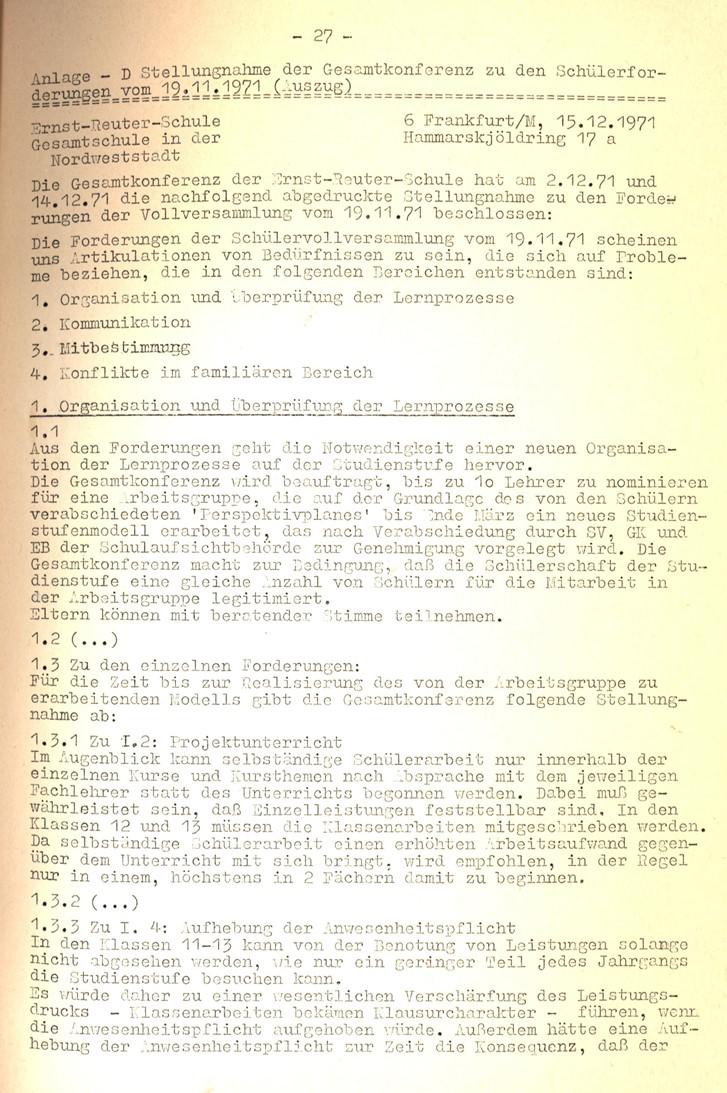 Offenbach_SLB_Informationsdienst_19720120_28