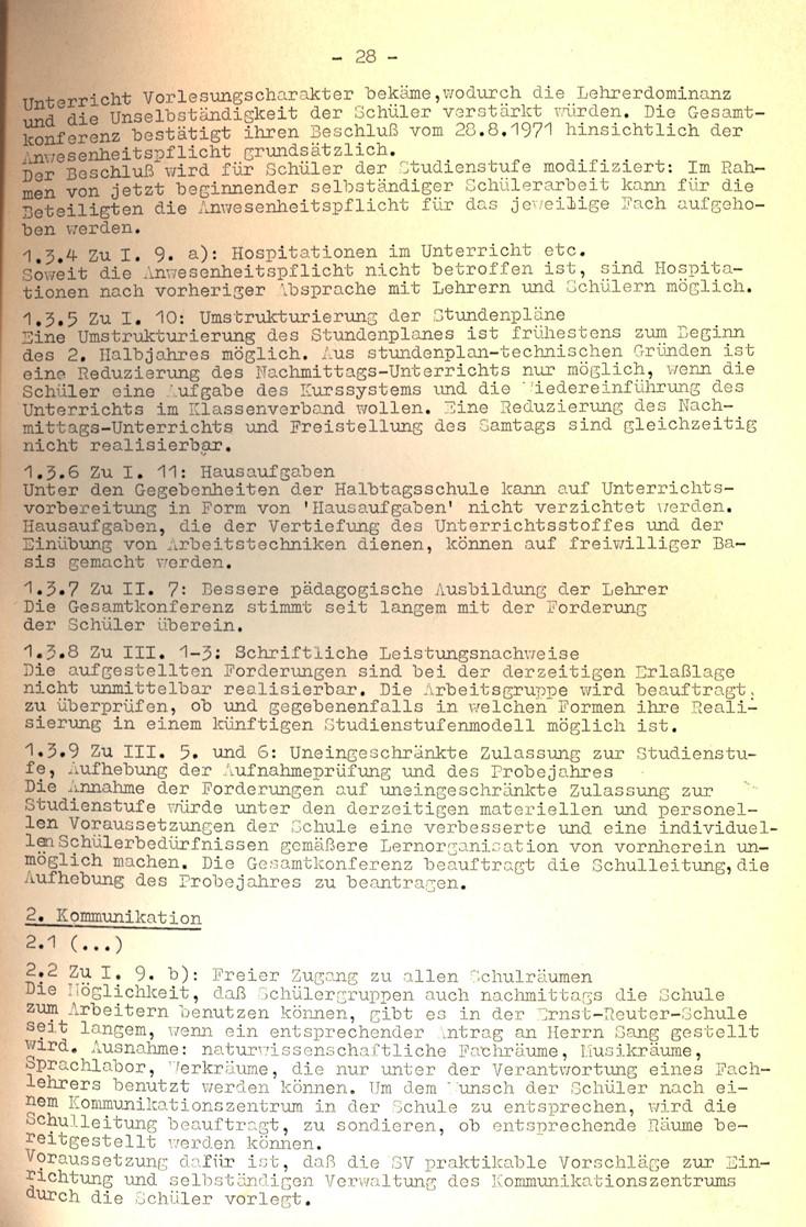 Offenbach_SLB_Informationsdienst_19720120_29