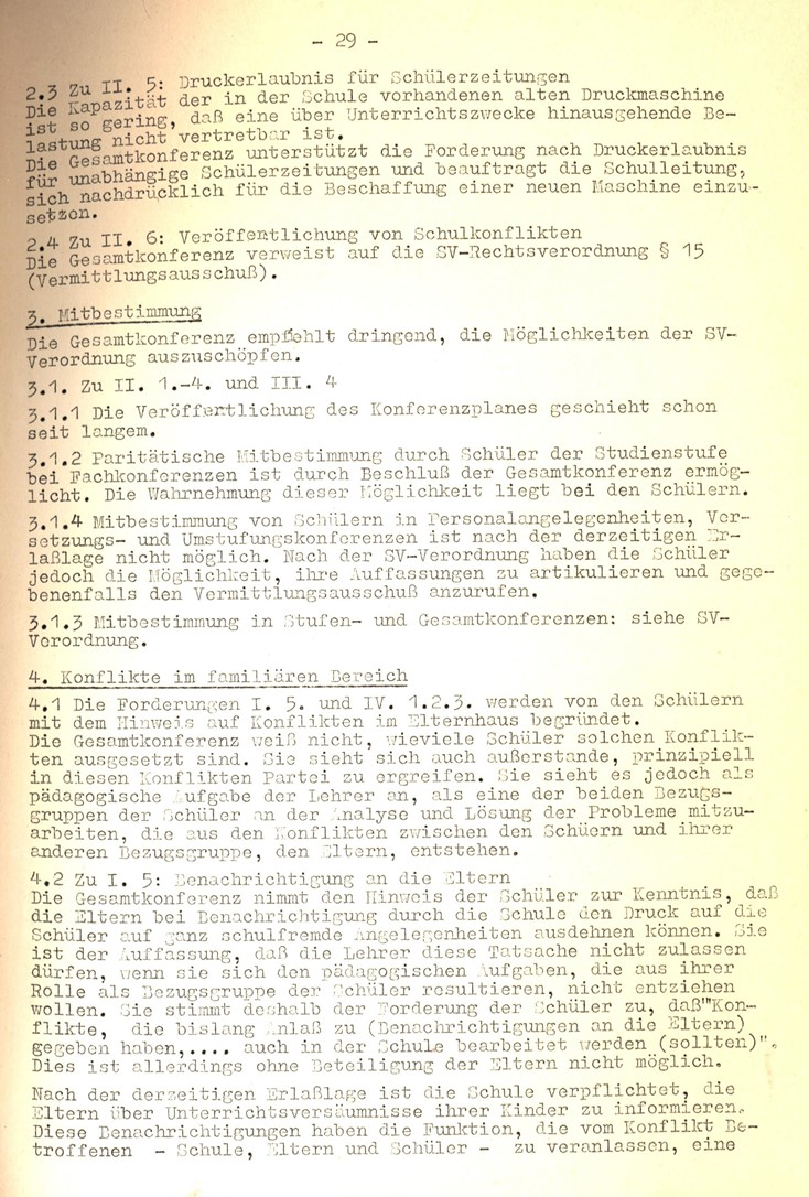 Offenbach_SLB_Informationsdienst_19720120_30
