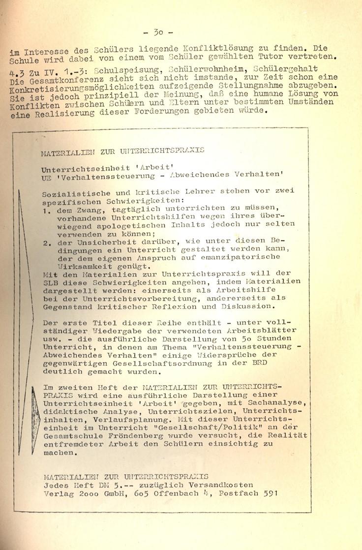 Offenbach_SLB_Informationsdienst_19720120_31