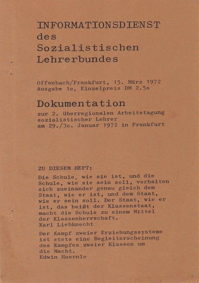 Offenbach_SLB_Informationsdienst_19720315_01
