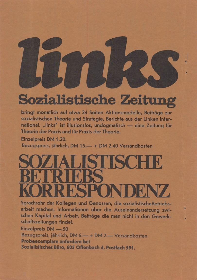 Offenbach_SLB_Informationsdienst_19720315_02
