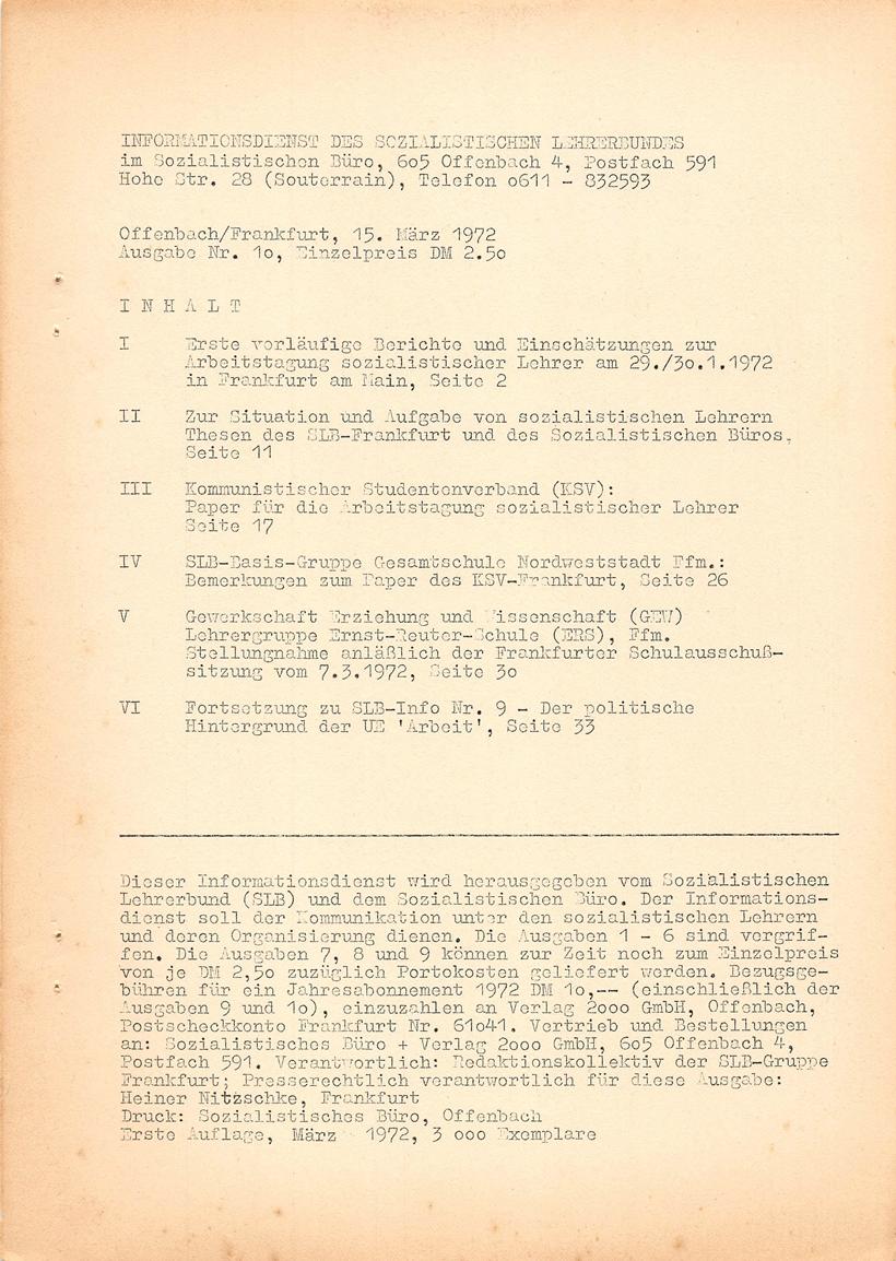 Offenbach_SLB_Informationsdienst_19720315_03
