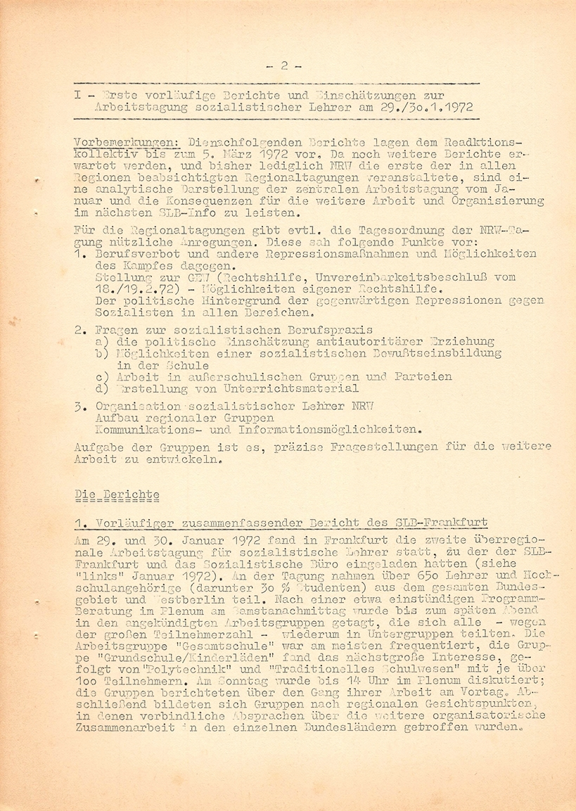 Offenbach_SLB_Informationsdienst_19720315_04
