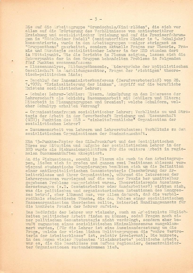 Offenbach_SLB_Informationsdienst_19720315_05