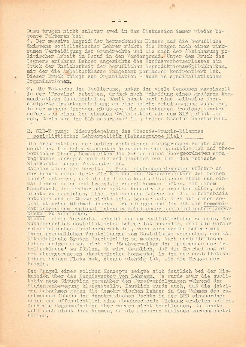 Offenbach_SLB_Informationsdienst_19720315_06
