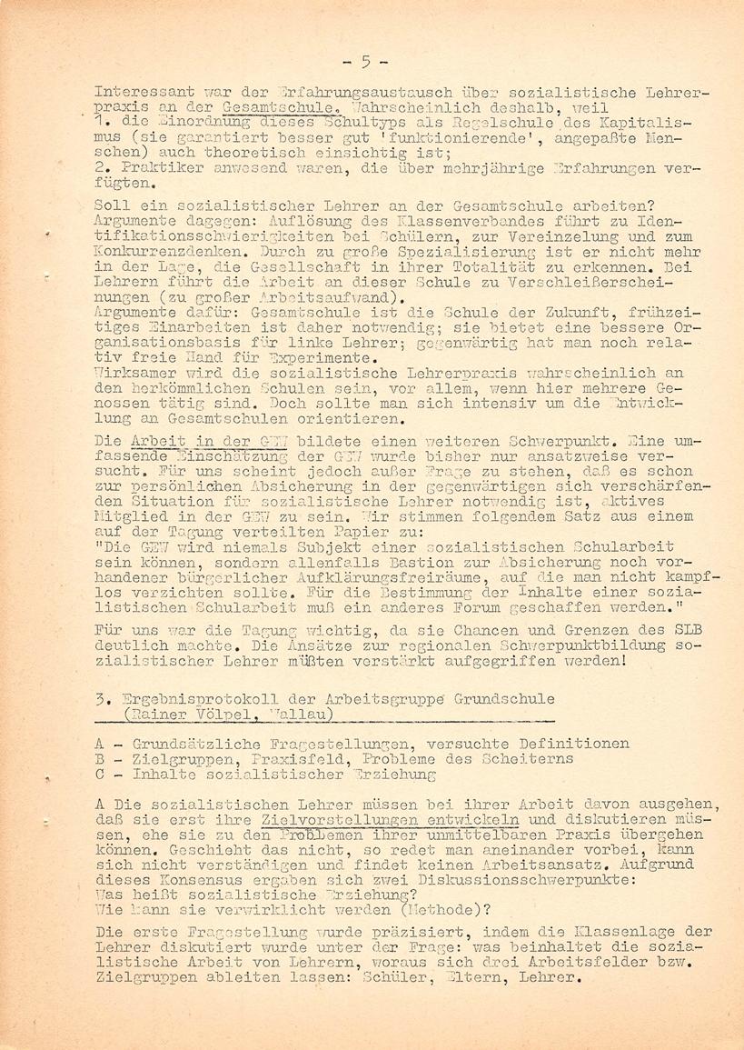 Offenbach_SLB_Informationsdienst_19720315_07