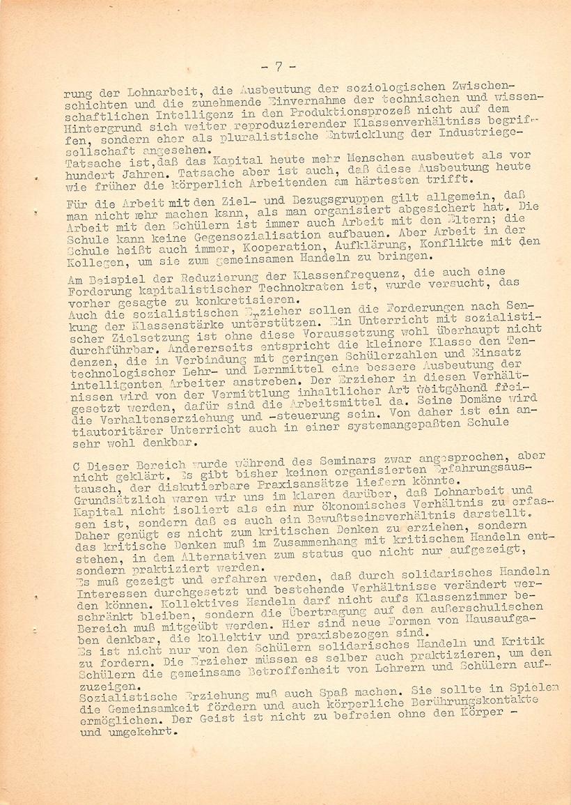 Offenbach_SLB_Informationsdienst_19720315_09