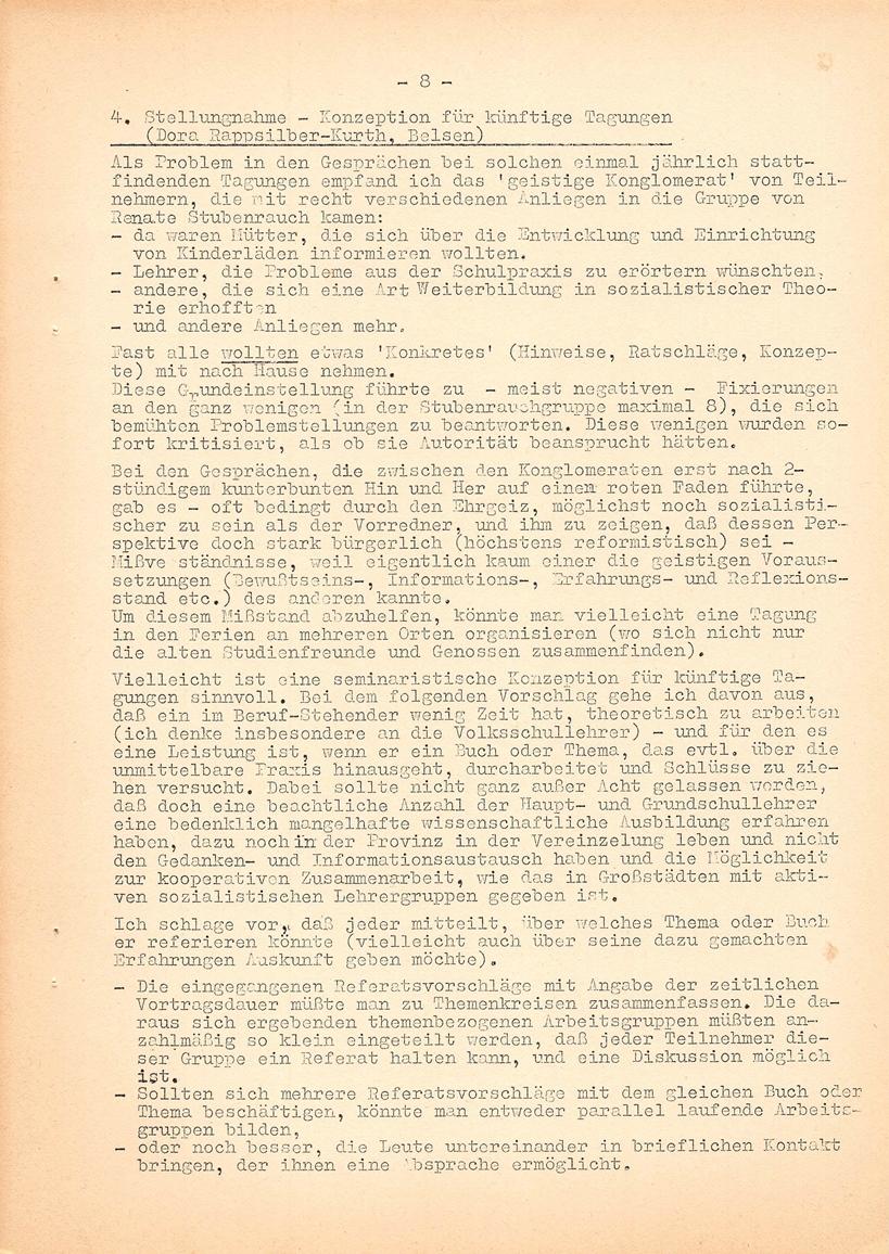 Offenbach_SLB_Informationsdienst_19720315_10
