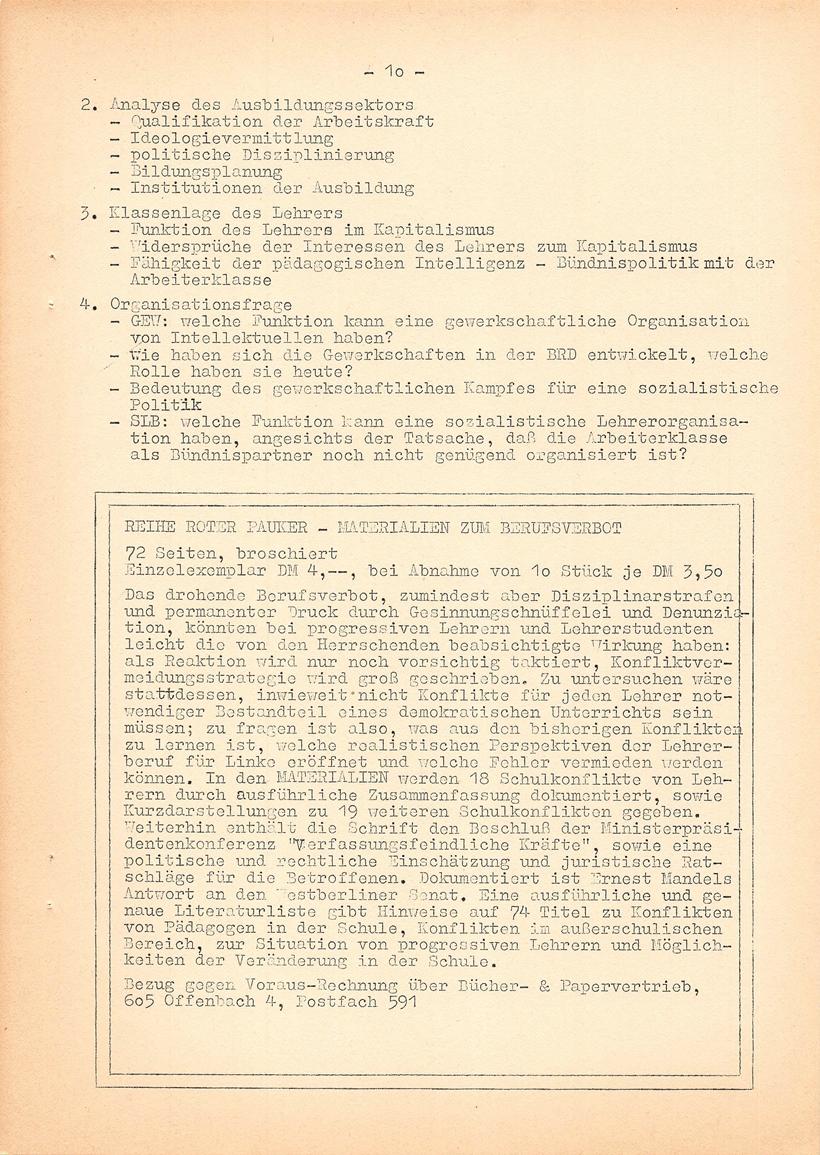 Offenbach_SLB_Informationsdienst_19720315_12