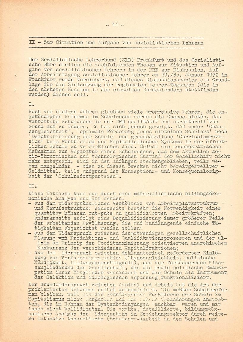 Offenbach_SLB_Informationsdienst_19720315_13