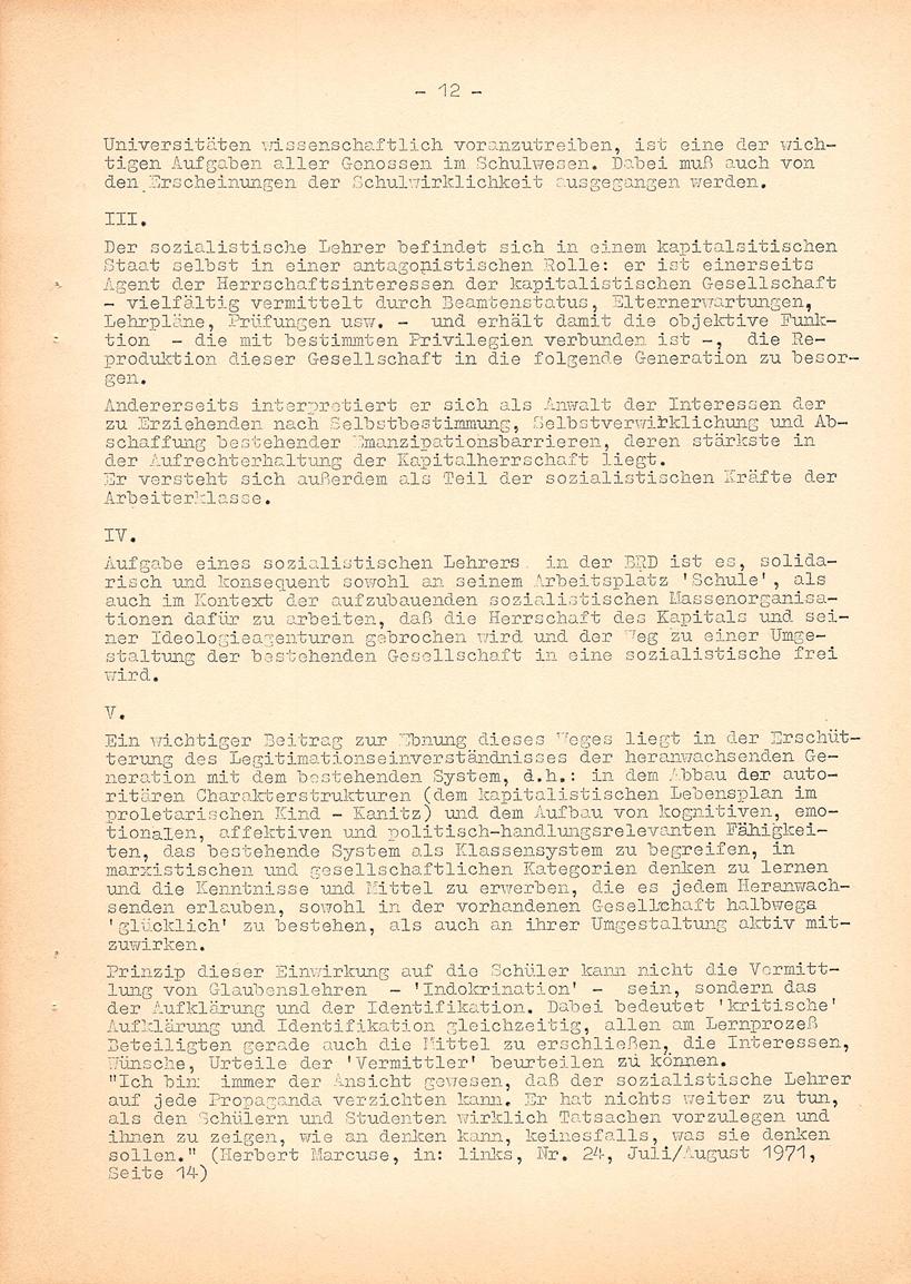 Offenbach_SLB_Informationsdienst_19720315_14