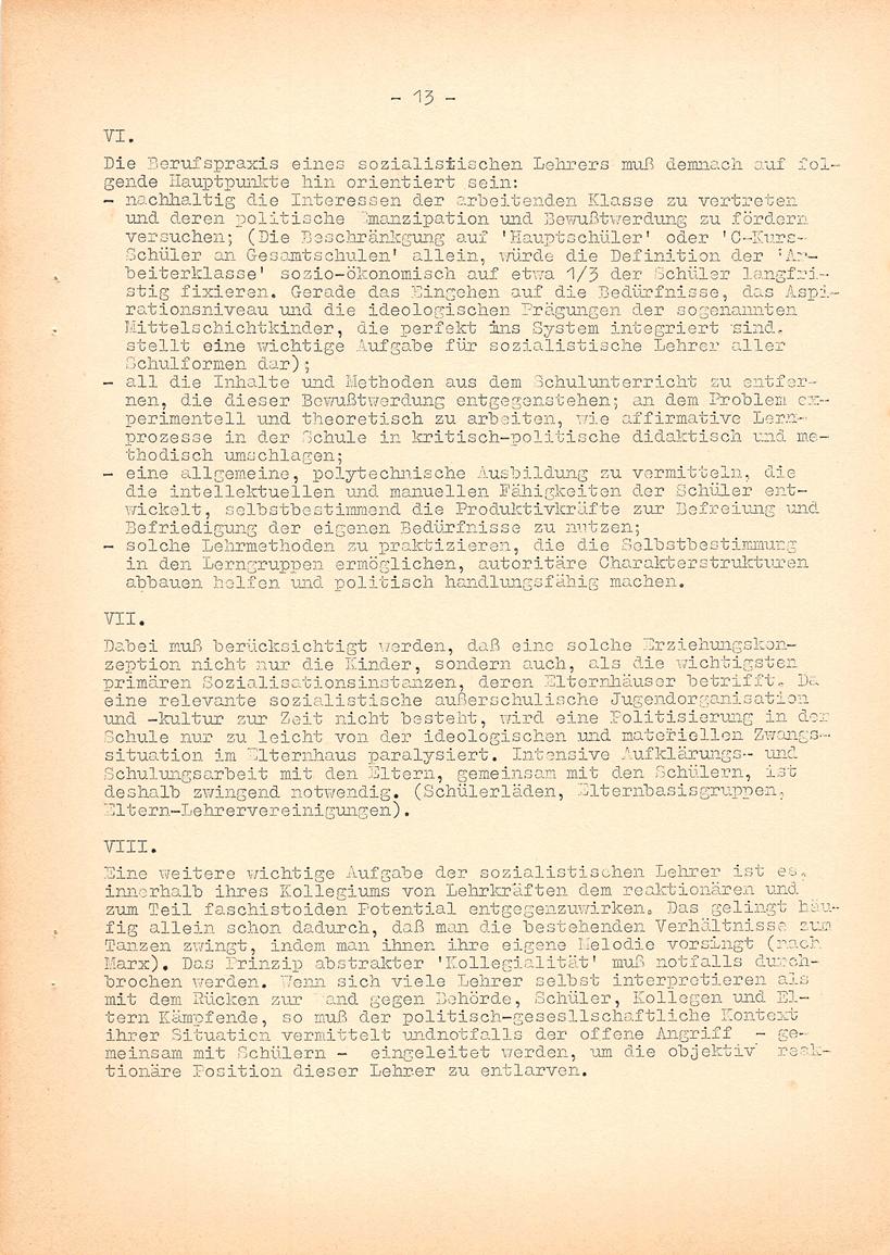 Offenbach_SLB_Informationsdienst_19720315_15