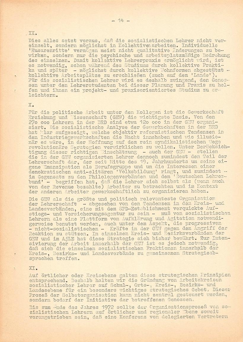 Offenbach_SLB_Informationsdienst_19720315_16