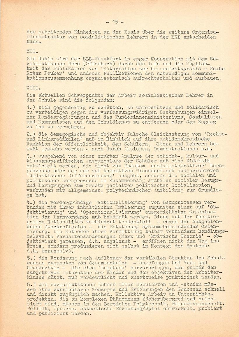 Offenbach_SLB_Informationsdienst_19720315_17