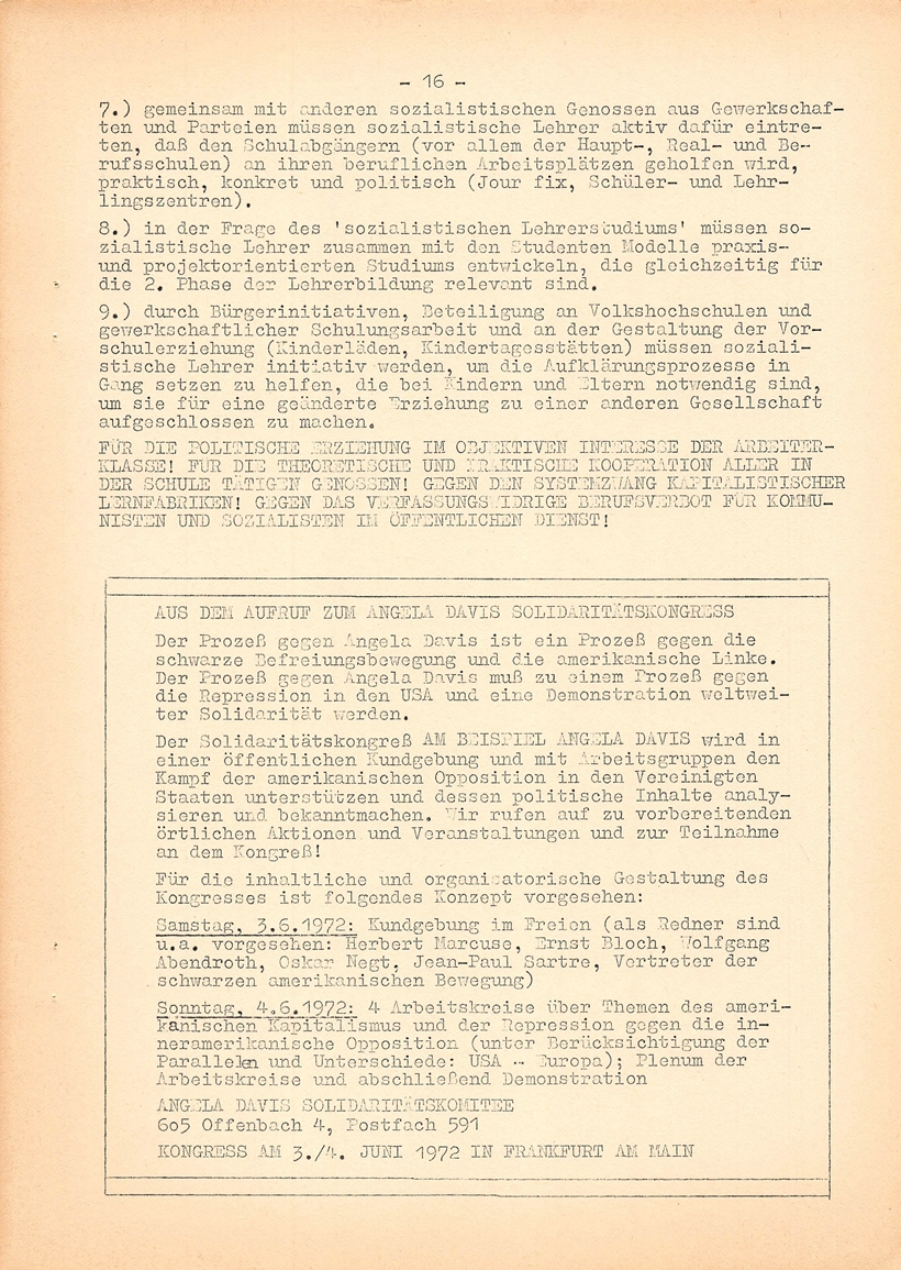 Offenbach_SLB_Informationsdienst_19720315_18