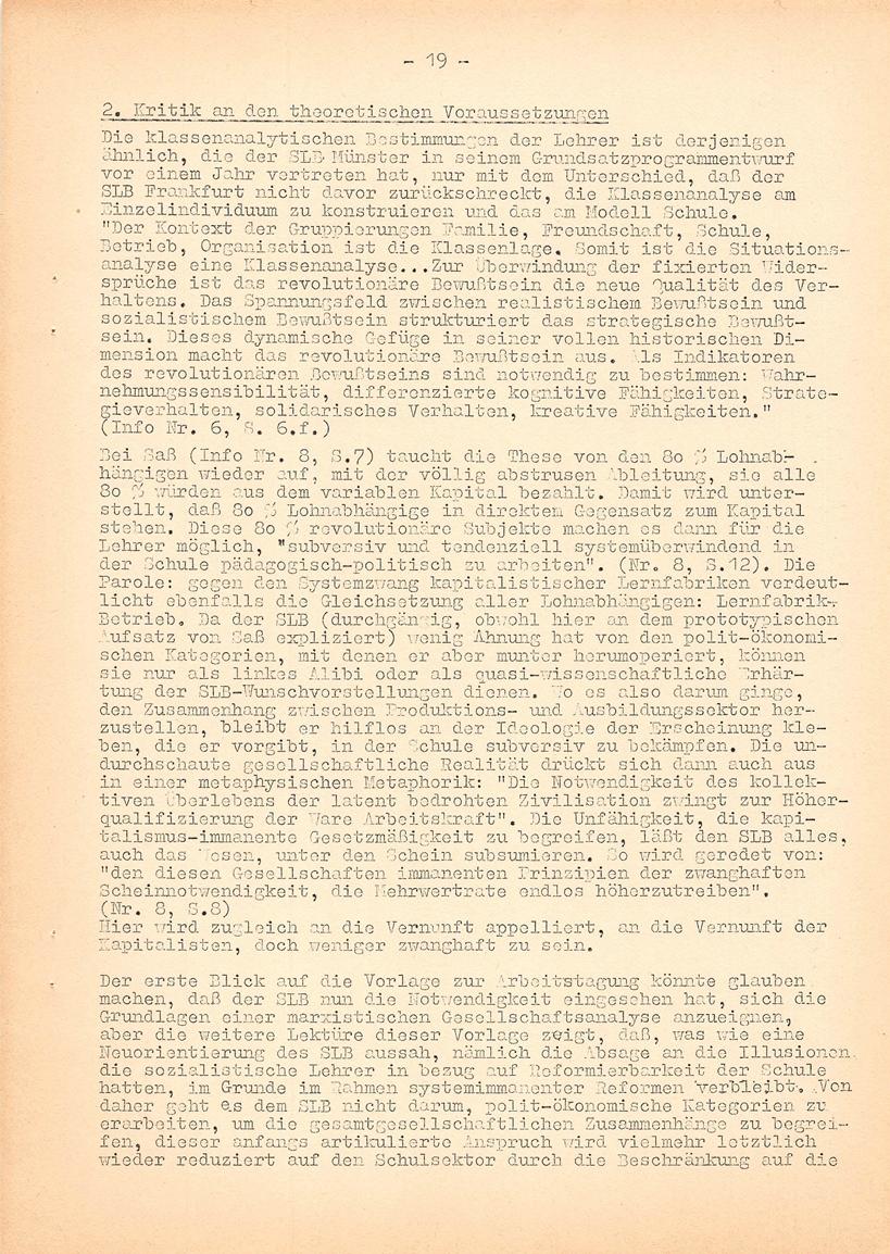 Offenbach_SLB_Informationsdienst_19720315_21