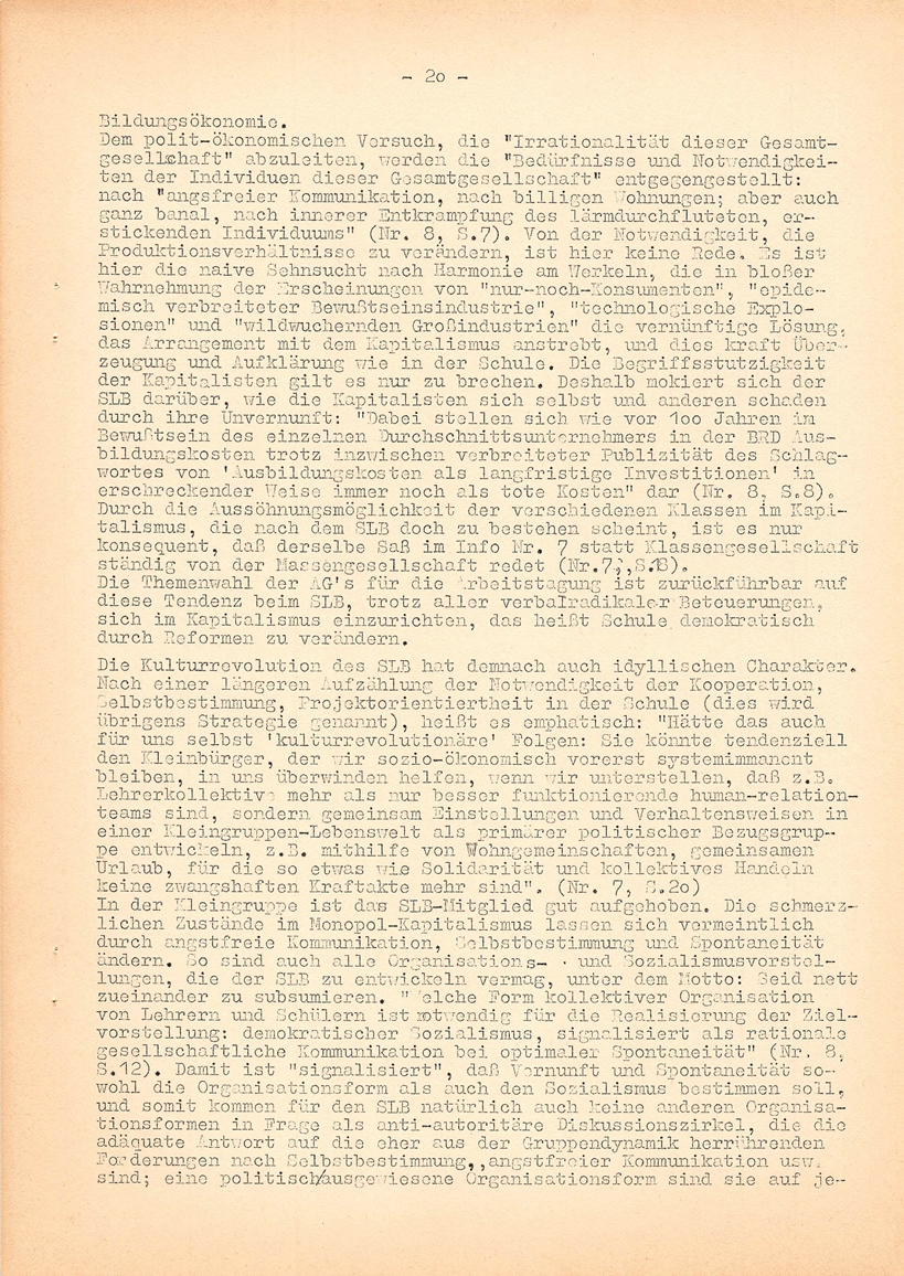 Offenbach_SLB_Informationsdienst_19720315_22