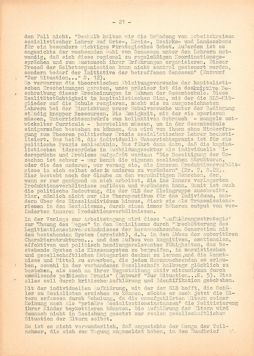 Offenbach_SLB_Informationsdienst_19720315_23